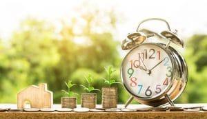 hipoteca-fija-vs-hipoteca-variable