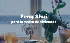 Feng-shui-para-vender-vivienda