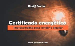 certificado-energetico