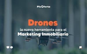 drones-marketing-inmobiliario