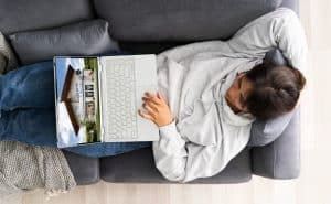 agencia-inmobiliaria-online