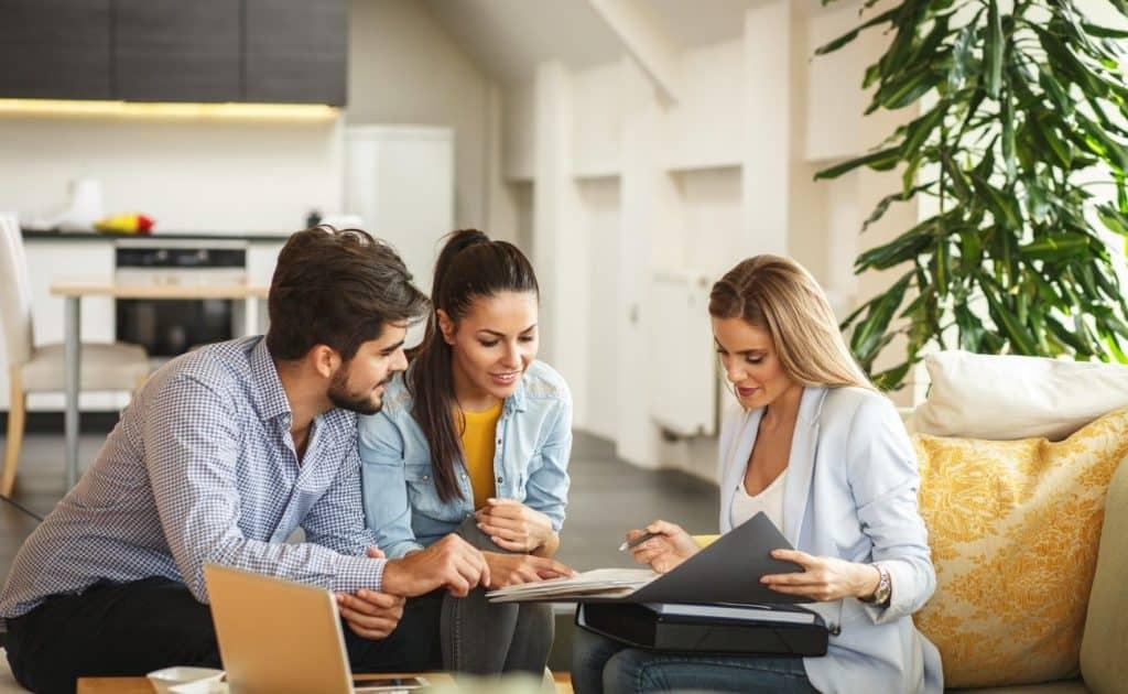 ahorrar al comprar un piso