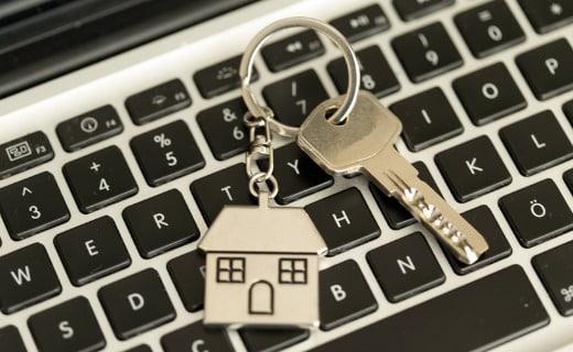 Hipoteca-100-financiacion