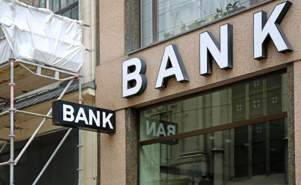 pisos-de-bancos