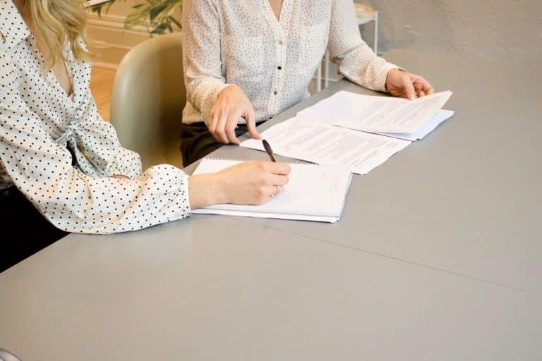 documentacion-para-pedir-hipoteca